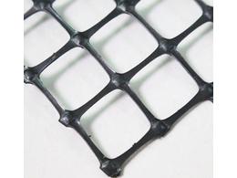 泰安土工厂家玻璃纤维土工格栅为何用在沥青路面