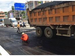 G42S上海至武汉高速公路开通