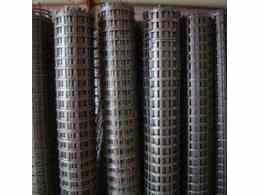 阻燃抗静电钢塑复合土工格栅是什么产品有什么作用