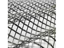 玻璃纤维土工格栅的实际使用效果与正确施工方法