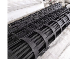 如何鉴别钢塑土工格栅质量好坏?