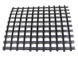 玻璃纤维土工格栅是现代工程建设(尤其是高填方道路基础建设)必不可少的部分