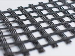 玻璃纤维土工格栅锚固施工法的八个注意事项