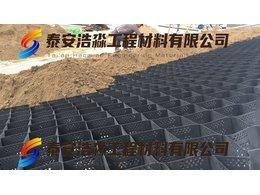 擋土墻的磚功能用于墊層周圍的土工格柵擋填