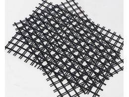 土工格柵拉伸強度(拉伸強力)斷裂前樣品的最大標稱拉伸應力