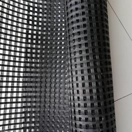 關于玻璃纖維土工格柵的這些細節你都清楚嗎?