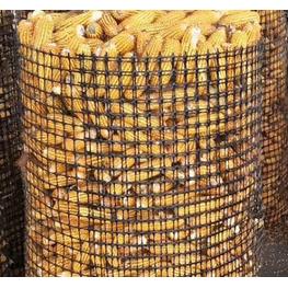 玉米网(塑料围网)