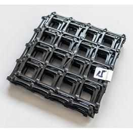 15kn(15千牛)双向塑料土工格栅