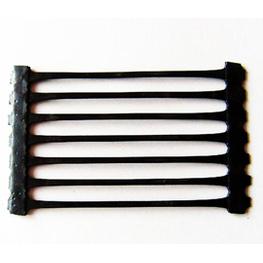 单向拉伸塑料土工格栅(聚丙烯PP)