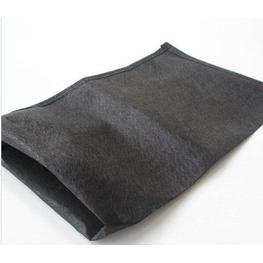 黑色生态袋