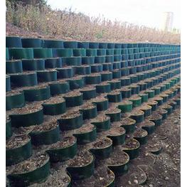 国标50-800土工格室