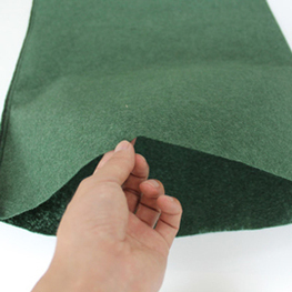 綠色生態袋