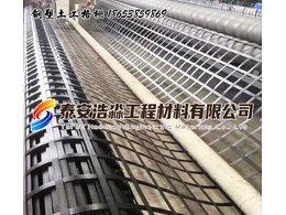 鋼塑復合土工格柵的高密度聚乙烯特性和功效